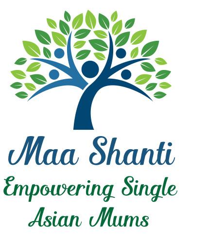 Maa Shanti